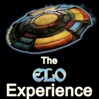 The ELO Experience